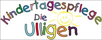 Die Ulligen - Ihre Kindertagespflege in Aldekerk